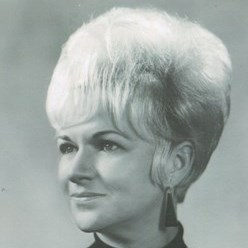Anna Orsano