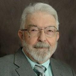 James Snyder, Sr.