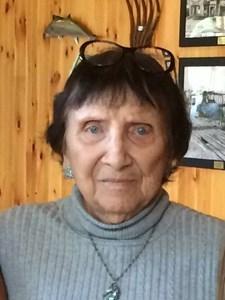 Dorothy Laurianti