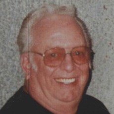 William Henderson, Jr.
