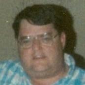 Stewart Boston