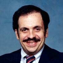 Mark Eliadis
