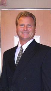 Bruce Hertzberg