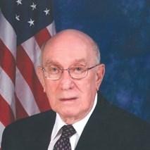 Ronald Maxstadt
