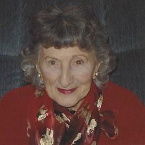 Vera Pasquini