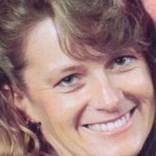 Helen Linger (Vaglia)
