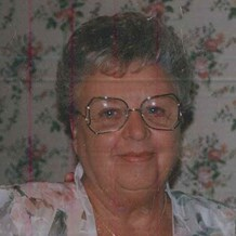 Lorraine Isgro