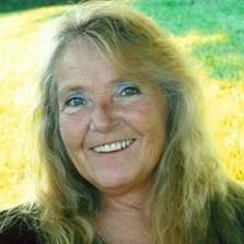 Sharon Thyrion