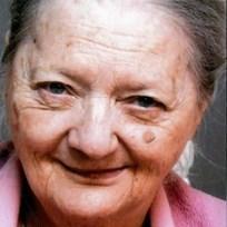 Margaret Black