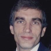 Albert Plass
