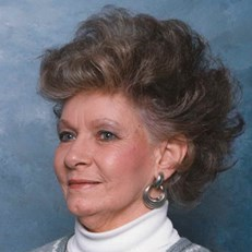 Carolyn Curtis