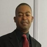 Alvin Gridiron Jr.