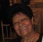 Olga Rivas Delvalle