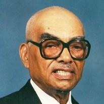 Peter Collins  Jr.