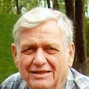 Ronald Morgan