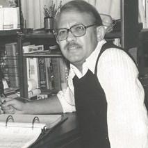 Paul L. Swearingen