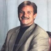 Gregory Livingston