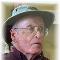 Raymond Moore, II
