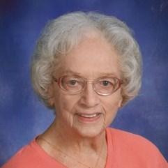 Phyllis Rauh