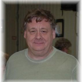 Ivan Christensen