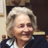 May Stewart