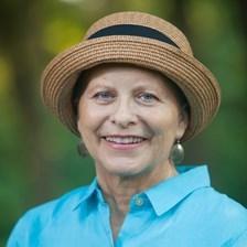 Kathy Waller