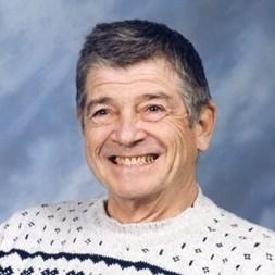 Otis Straughan Jr.