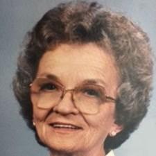 Audrey Klapper