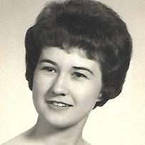In Memory of Linda Youse