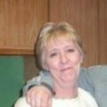 In Memory of Nancy Von Hagen