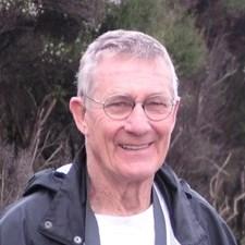 Dr. Paul Otto, Ph.D.