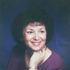 Hazel June Saylor