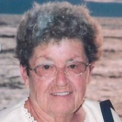 Anita Kimpland