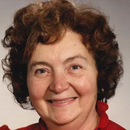 Doris Michelsen