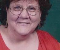 Elaine Barber