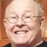 Robert Lagstrom