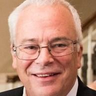 Robert Wortel