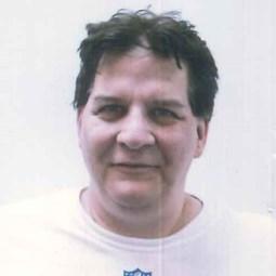Phillip Laloggia