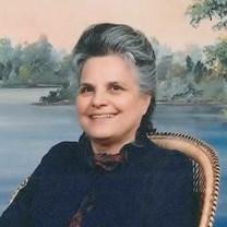 Mercedes Schmidt