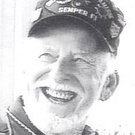 Bill Thomson, Jr.