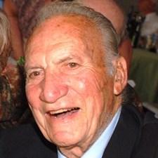 Don Pinciotti