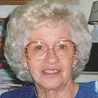E. Dolores Reddick