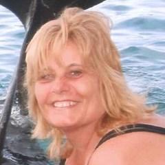 Teresa Dickson