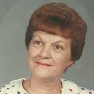 Joyce Krzystofiak