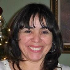 Janeth Breland