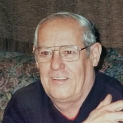 Matthew McAllister Jr.