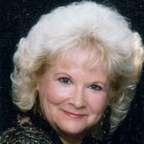 Martha Hopkins
