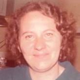 Beverly Shamy