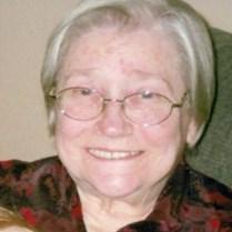 Annette Tallon