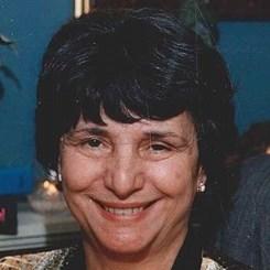 Maria   (Puglisi)  Abelli